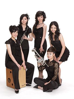 演奏会プロフィール写真01